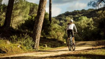 Ciclismo Sotogrande