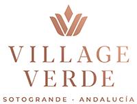 Village Verde Sotogrande