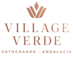 Village Verde Sotogrande - logo2
